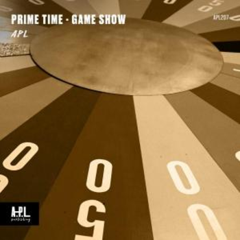 APL 207 Prime Time Game Show