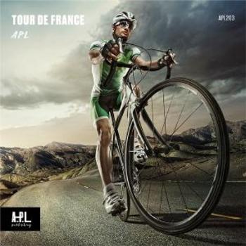 APL 203 Tour De France