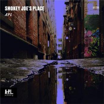 APL 199 Smokey Joe's Place