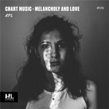 APL 255 Chart Music Melancholy and Love