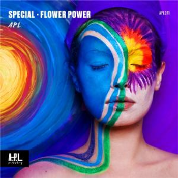 APL 241 Special Flower Power