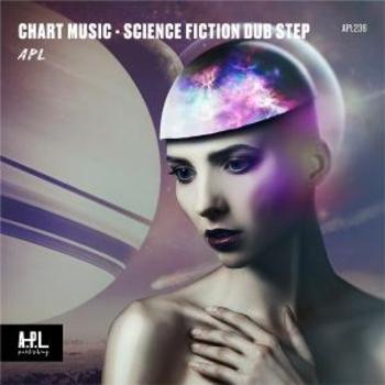APL 236 Chart Music Science Fiction Dub Step