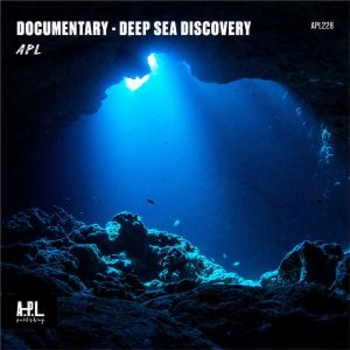 APL 228 Documentary Deep Sea Discovery