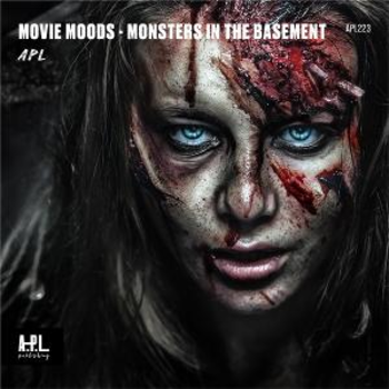 APL 223 Movie Moods Monsters In the Basement