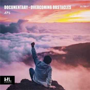 APL 226 Documentary Overcoming Obstacles