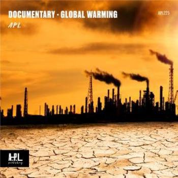 APL 225 Documentary Global Warming