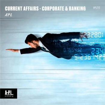 APL 272 Current Affairs Corporate & Banking