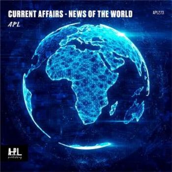 APL 273 Current Affairs News Of The World