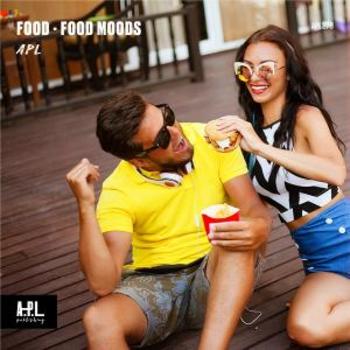 APL 278 Food Food Moods