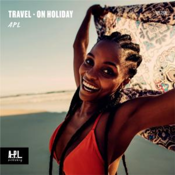 APL 268 Travel On Holiday