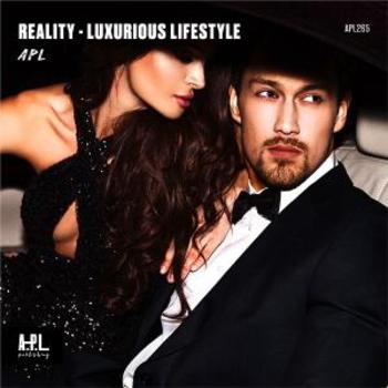 APL 265 Reality Luxurious Lifestyle