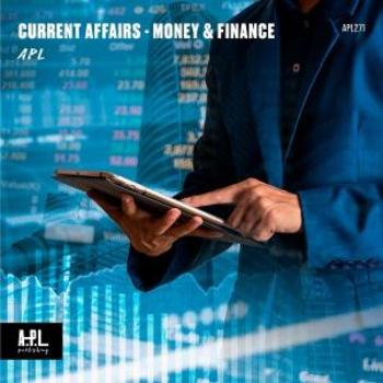 APL 271 Current Affairs Money & Finance