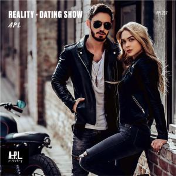 APL 267 Reality Dating Show