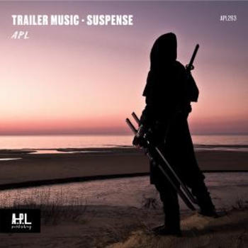 APL 263 Trailer Music Suspense