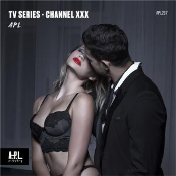 APL 257 TV Series Channel XXX