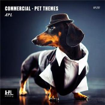 APL 297 Commercial Pet Themes