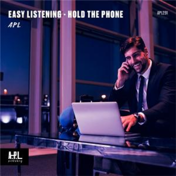 APL 291 Easy Listening Hold The Phone