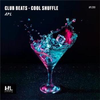 APL 289 Club Beats Cool Shuffle