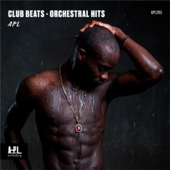 APL 285 Club Beats Orchestral Hits