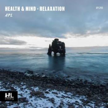APL 283 Health & Mind Relaxation