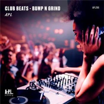 APL 286 Club Beats Bump n Grind