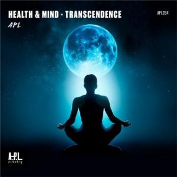 APL 284 Health & Mind Transcendence