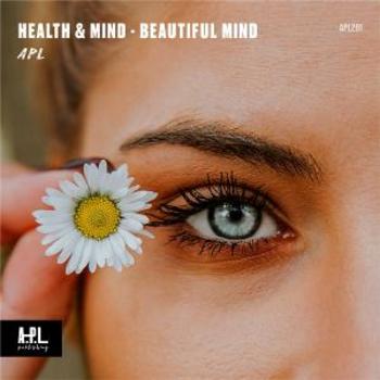 APL 281 Health & Mind Beautiful Mind