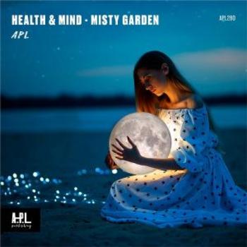 APL 280 Health & Mind Misty Garden