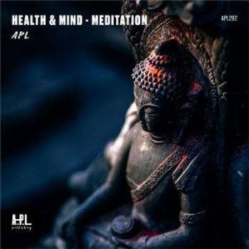 APL 282 Health & Mind Meditation