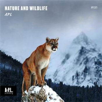 APL 321 Nature and Wildlife
