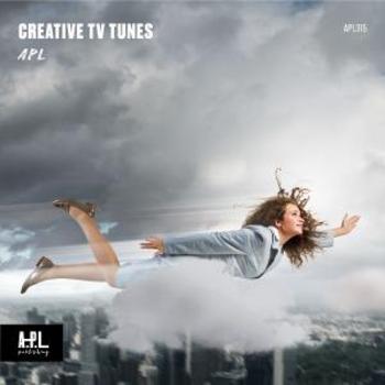 APL 315 Creative TV Tunes