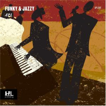 APL 319 Funky & Jazzy