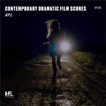 APL 310 Contemporary Dramatic Film Scores