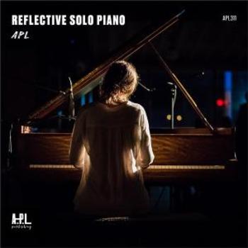 APL 311 Reflective Solo Piano