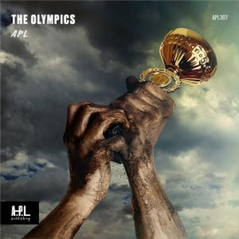 APL 307 The Olympics