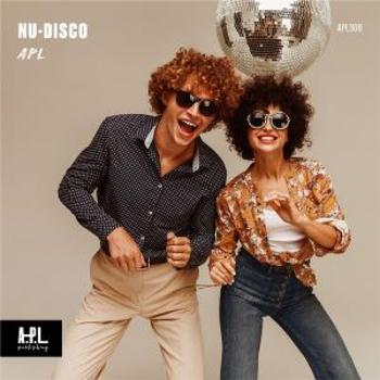 APL 308 Nu Disco