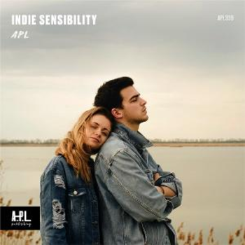 APL 339 Indie Sensibility