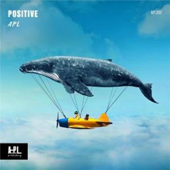 APL 332 Positive