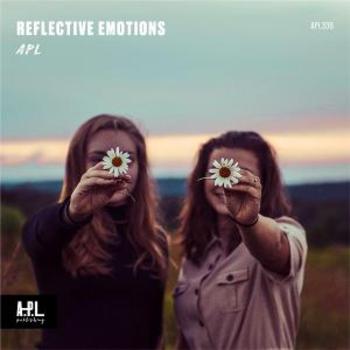 APL 336 Reflective Emotions