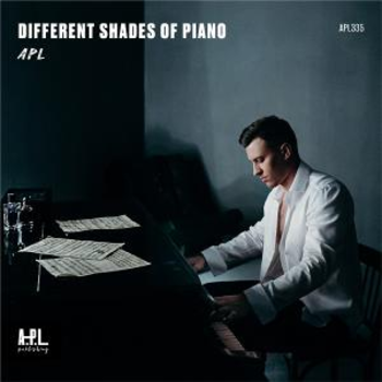 APL 335 Different shades of Piano