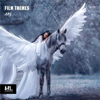 APL 331 Film Themes