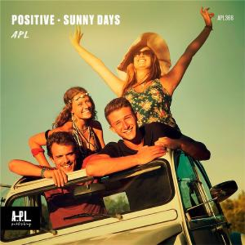 APL 366 POSITIVE Sunny Days