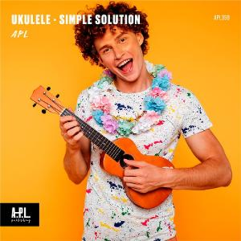 APL 359 UKULELE Simple Solution