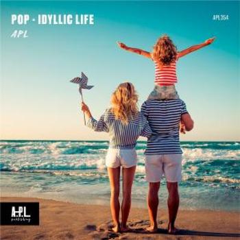APL 354 POP Idyllic Life