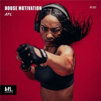 APL 352 House Motivation