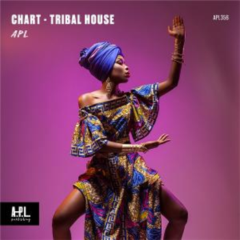 APL 356 CHART Tribal House