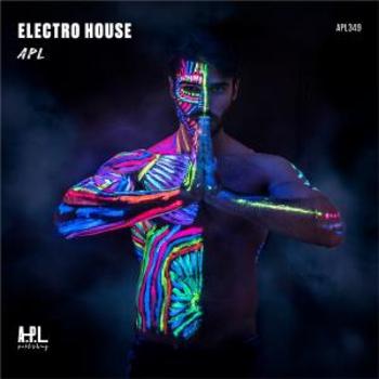 APL 349 Electro House