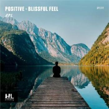 APL 372 POSITIVE Blissful Feel