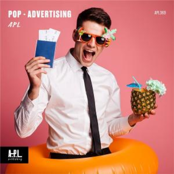 APL 369 POP Advertising
