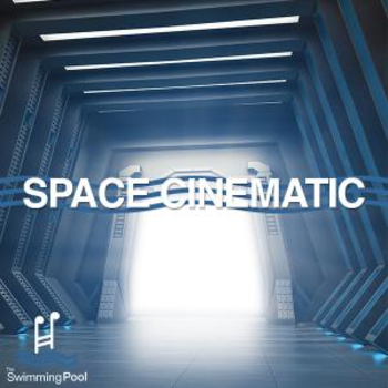 Space Cinematic